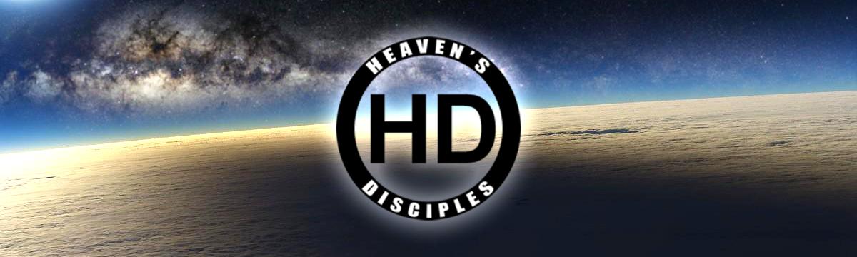 Disciple's Guides